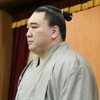Let's discuss the sumo industry