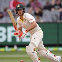 Fourth Ashes test ends in frustrating draw
