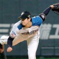 Shohei Ohtani, representatives wrap up round of meetings with seven MLB clubs