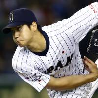 Shohei Otani hears pitches from Cubs, Mariners, Rangers