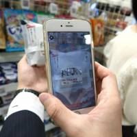 Convenience stores address labor crunch with automation, shorter hours