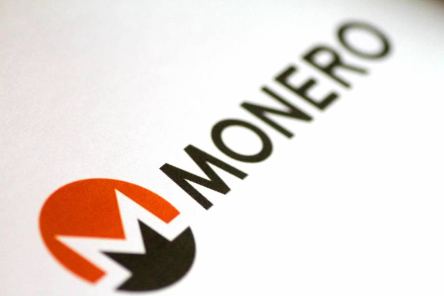 Cryptocurrency Monero seen being quietly channeled to Pyongyang university