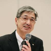 Japan Airlines to appoint Managing Executive Officer Yuji Akasaka as new president in April