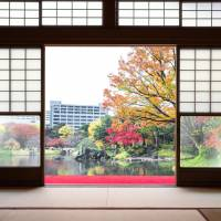 Japan's Recruit Holdings announces entry into vacation rental market