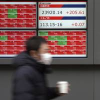Nikkei posts new 26-year high as analysts predict gains to continue