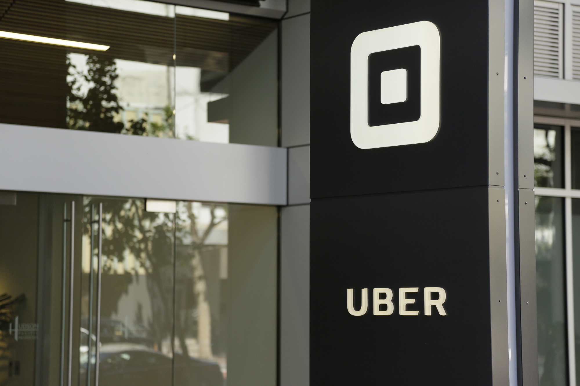Uber Technologies Inc. has completed its deal with SoftBank Group Corp.   AP