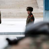 The challenge of turning inter-Korean thaw into longer-term detente