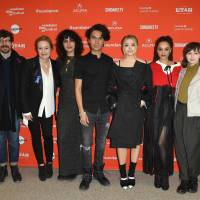 'The Miseducation of Cameron Post' wins top prize at Sundance