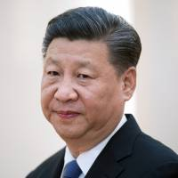Xi Jinping expected to be written into Chinese constitution