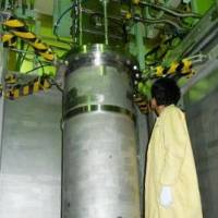 Japan Atomic Energy Agency approved to operate research reactor under post-Fukushima rules