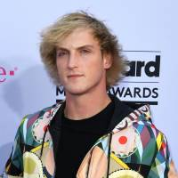 YouTube pares back Logan Paul partnership after Japan suicide video