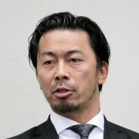 Mayor in Hyogo ready to apologize for telling reporter 'I'll kill you' — if the reporter says sorry first