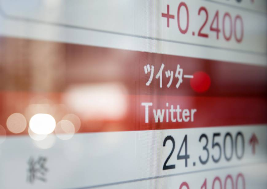 Pew survey gauges Japanese confidence in media coverage at 65%