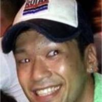 Suspect in Sagamihara massacre planned second attack on same day