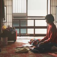 Shared house: Nodoka Kawanishi plays Seri in 'Our House,' which forgoes the horror in favor of something altogether more unnerving. | ©TOKYO GEIJUTSU DAIGAKU DAIGAKUIN EIZO KENKYUKA