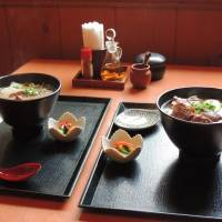 Okinawa soba: Noodle of the island king still popular today
