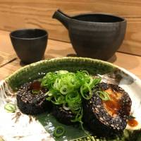 Komesan: A Tokyo restaurant where rice takes its rightful place center stage