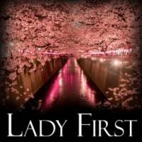 'Lady First': Lea O'Harra examines gender roles in a murder mystery