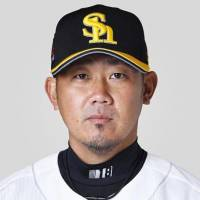 Dragons schedule tryout for pitcher Daisuke Matsuzaka