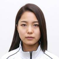Sara Takanashi to replace Noriaki Kasai as flag-bearer for opening ceremony