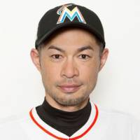 Dragons express interest in making contract offer to Ichiro: team source