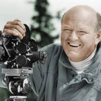 Legendary skiing filmmaker Warren Miller dies at age 93