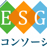Japan Times ESG Consortium kickoff forum to be held March 12