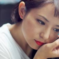 Confused by the stock market? Japanese cosmetics firm suggests analyzing eyebrows