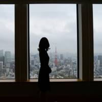 The #MeToo movement may have left a mark in Japan as the president of NH Foods Ltd., a Nikkei 225-listed company, resigned over a case of sexual harassment. | BLOOMBERG