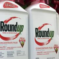 GOP lawmakers threaten to pull funds after WHO cancer researchers warn Monsanto's Roundup may cause cancer
