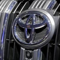 Toyota takes on Uber with ¥7.5 billion investment in Japanese taxi-hailing app