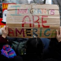 'Dreamers' left in limbo as U.S. Senate rejects immigration bills