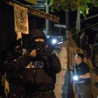 Manila says it welcomes U.N. probe into killings in drug war — but not by current special rapporteur