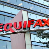 Information that criminals accessed from the credit reporting company Equifax included names, Social Security numbers, birth dates, addresses, driver's license numbers, credit card numbers, tax identification numbers, email addresses and phone numbers — but not passport numbers.   REUTERS