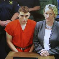 FBI admits being alerted to Florida gunman last year but couldn't pinpoint him