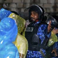 Nations issue travel advisories as Maldives declares state of emergency amid deepening political crisis