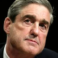 Trump's lawyers want him to refuse Mueller interview request: New York Times