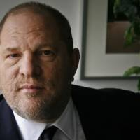 The Weinstein Company looks to file for bankruptcy, putting any sexual abuse redress in doubt