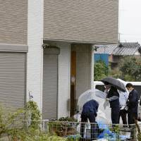 Death penalty sought for Peruvian man charged with string of six slayings in Saitama