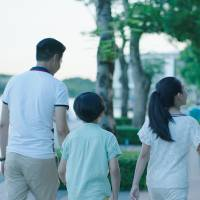 Majority of public tolerant of physical discipline for kids: Save the Children Japan