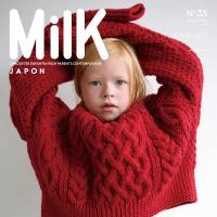 Young at art: The modeling industry for children in Japan is a well-oiled machine and there's no shortage of youngsters who want to be models.   COURTESY OF SUGAR AND SPICE