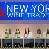 New York Wine Traders stocks a curated range of wine, ciders, liquors and craft beers. | OSCAR BOYD