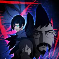 New alliance: 'B: The Beginning,' Production I.G's first co-produced venture with Netflix, will start airing on March 2. | © KAZUTO NAKAZAWA / PRODUCTION I.G