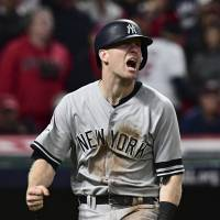 Todd Frazier agrees to deal with Mets