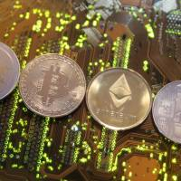 Bitcoin's 'death cross' looms as strategist eyes 76% plunge to $2,800