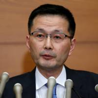 BOJ deputy governor seeks stronger policy to drive inflation as price gains remain tepid