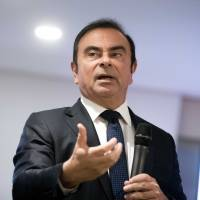 Mitsubishi Motors clings to Ghosn-led alliance as closer integration fuels revival