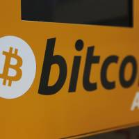 Bitcoin slides as Google bans cryptocurrency advertising amid crackdown on scams