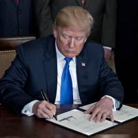 Washington snubs Japan on metals exemptions as $60 billion in new tariffs on China roil markets
