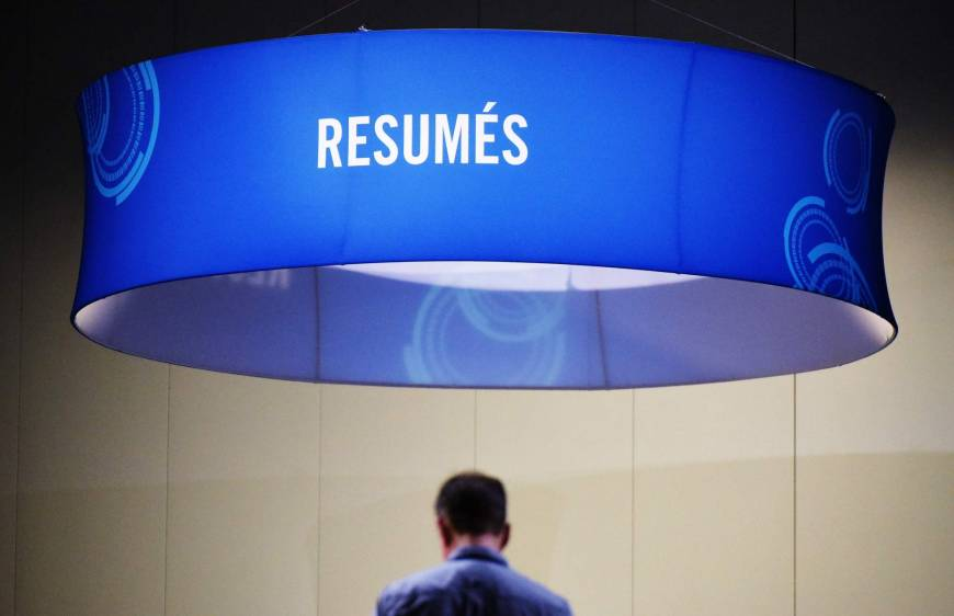 U.S. adds most new jobs in a year; unemployment steady